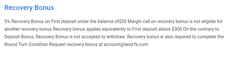 landfx-recovery-bonus