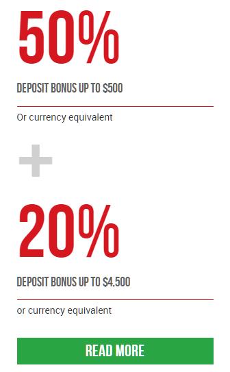xm-deposit-bonus