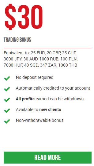 xm-non-deposit-bonus