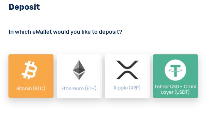 fxgt select crypto