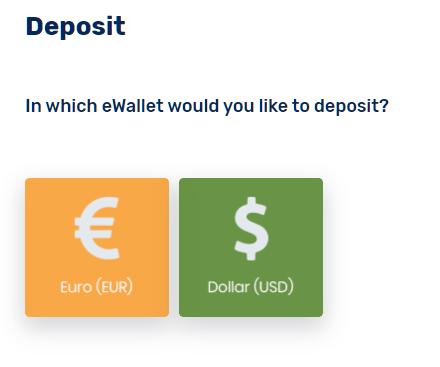 fxgt bank transfer 1