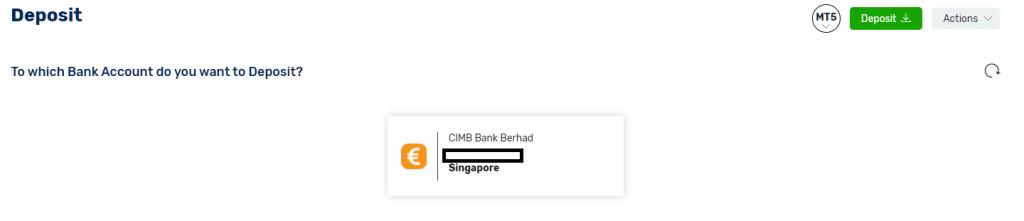 fxgt bank transfer 2
